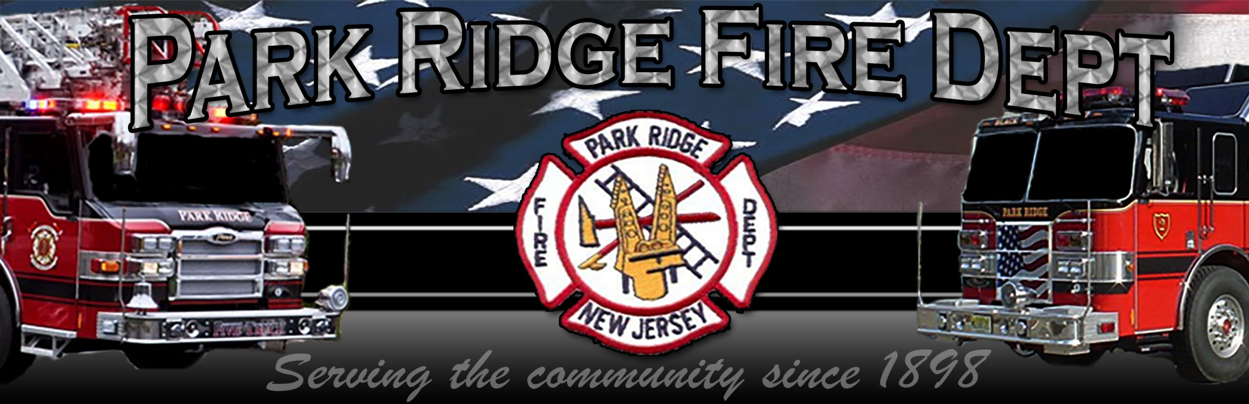 Park Ridge Fire Department